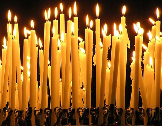 Молитвенная помощь и общий молебен в часовне при Богордице-Рождественском монастыре